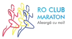 RoCLubMaraton.logo