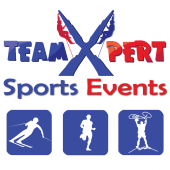 TeamXpert Sports Events