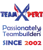 TeamXpert - Passionately Teambuilder Since 2002
